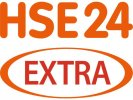 HSE 24 Extra